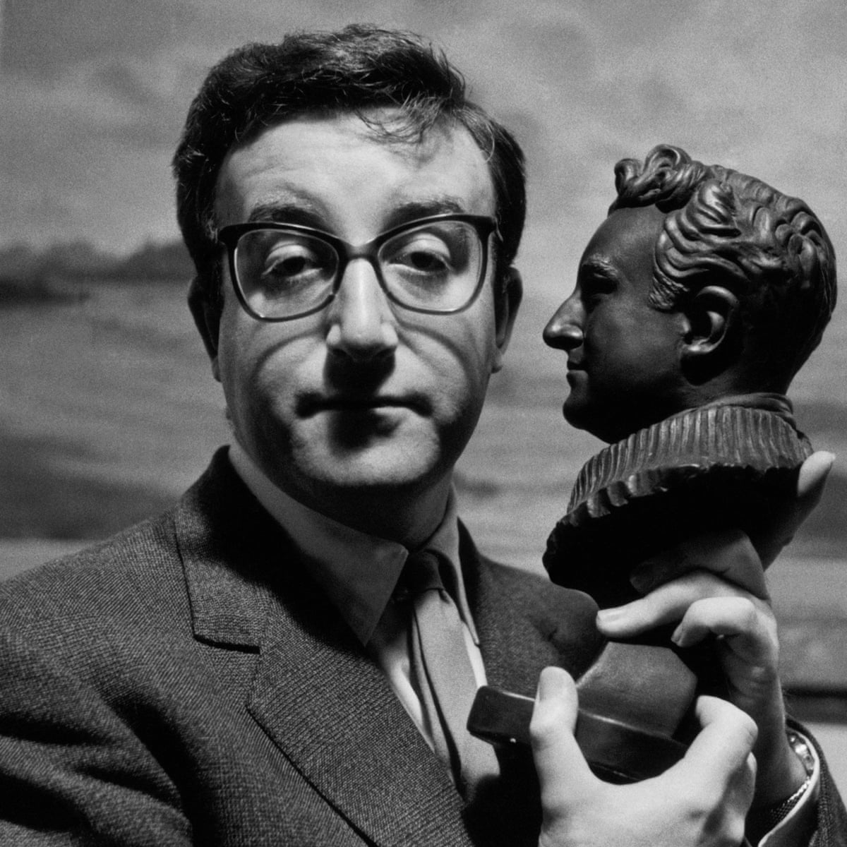 Tuesday's best TV: The Undiscovered Peter Sellers; The Long Song ...