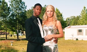 interracial dating in connecticut