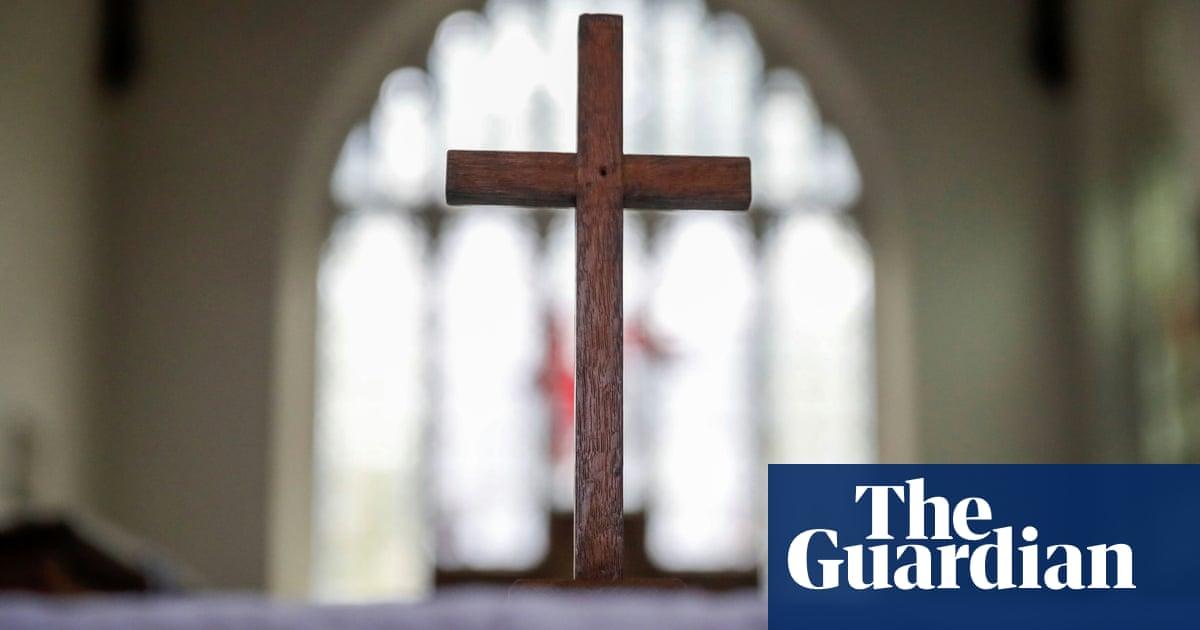 Regulator investigates Presbyterian Church of Queensland fund as $26m from investors frozen