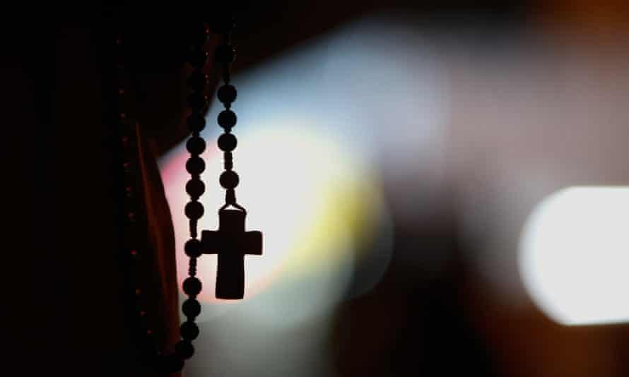 Catholic order pledges $10b