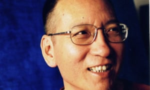 Liu Xiaobo, who has died aged 61, was imprisoned in 2009 on charges of subversion for calling for democracy in China.