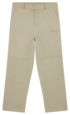 b049b1b8ea Jobs worth: 10 of the best workwear trousers for men – in pictures ...