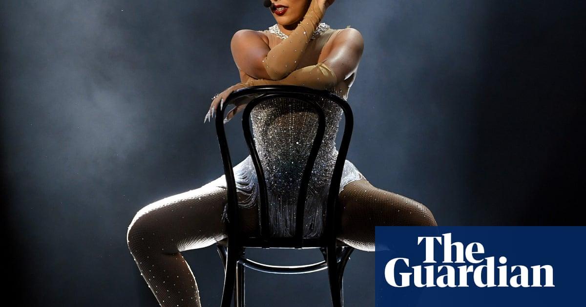 Billie Eilish, BTS and the return of En Vogue: the ...