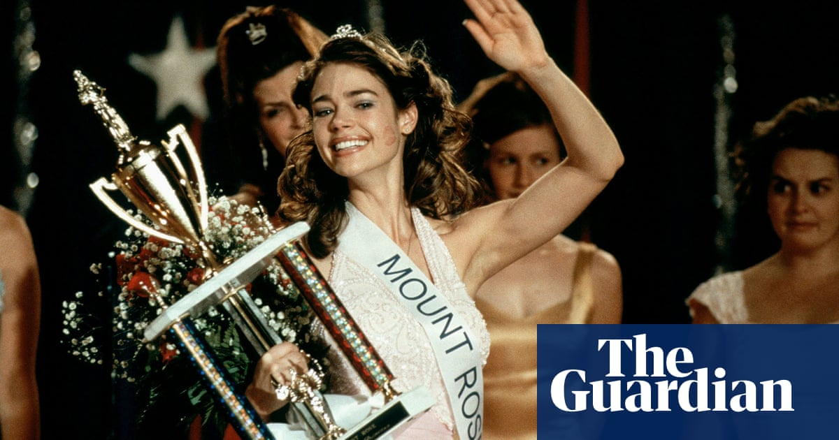 Drop Dead Gorgeous at 20: how dark pageant comedy works better in 2019