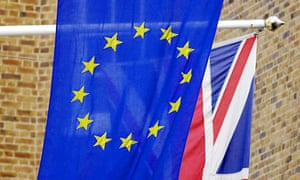 The In Campaign says the EU poll may be decided by swing voters, who make up 30-40% of the electorate.