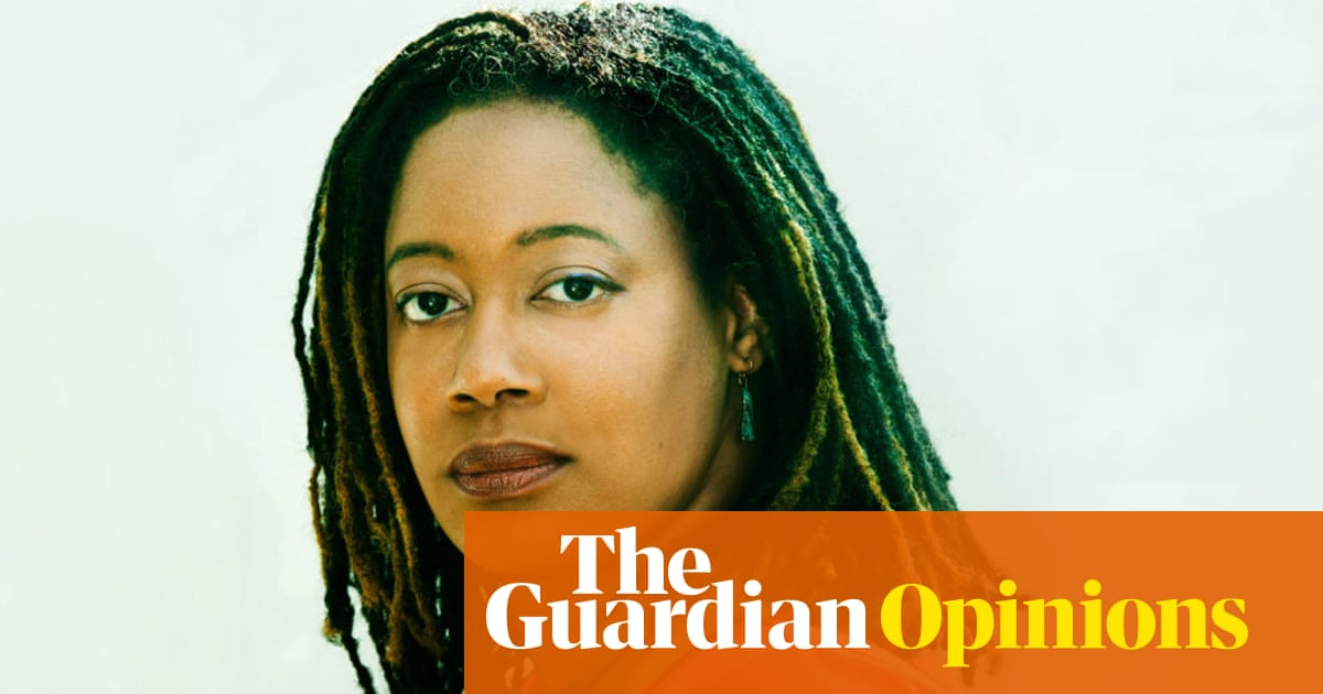 The Guardian view on science fiction: The Broken Earth deserves its Hugo   Editorial
