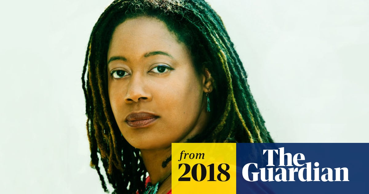 Hugo awards: women clean up as NK Jemisin wins best novel