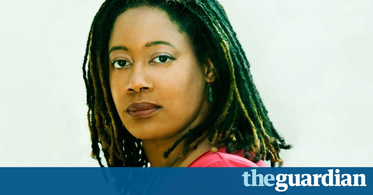 Hugo awards 2017: NK Jemisin wins best novel for second year in a row