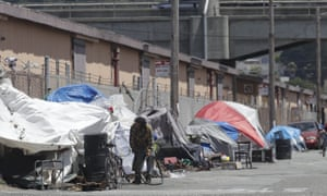 Image result for Images of homeless