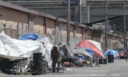 More than 1,400 wait for temporary shelter spots to open up in San Francisco each night, and the city has promised to increase the number of shelter beds by 1,000.