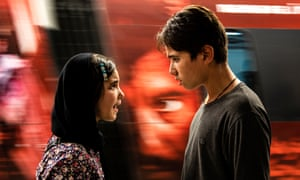 Movies | The Guardian