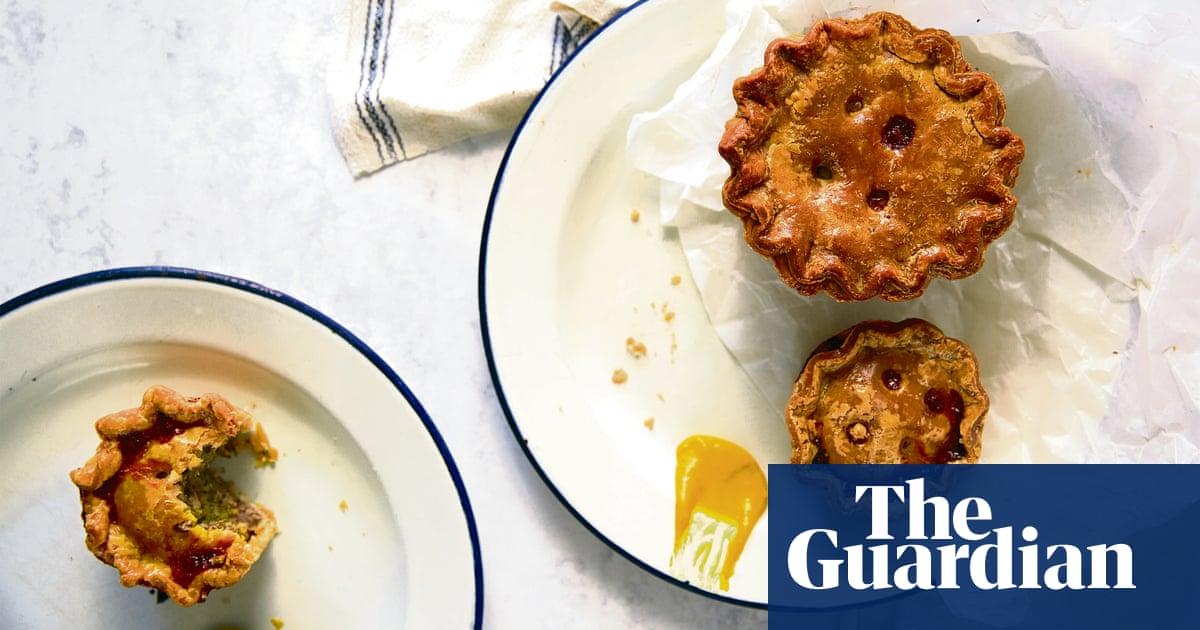 e102b9ff51c5b A peculiarly British beast: a recipe for handmade pork pie | Meet ...