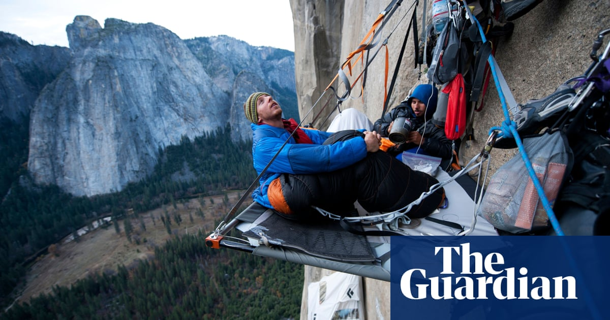 Free solo … with a permit: will Yosemite's new rules put a damper on climbing culture?