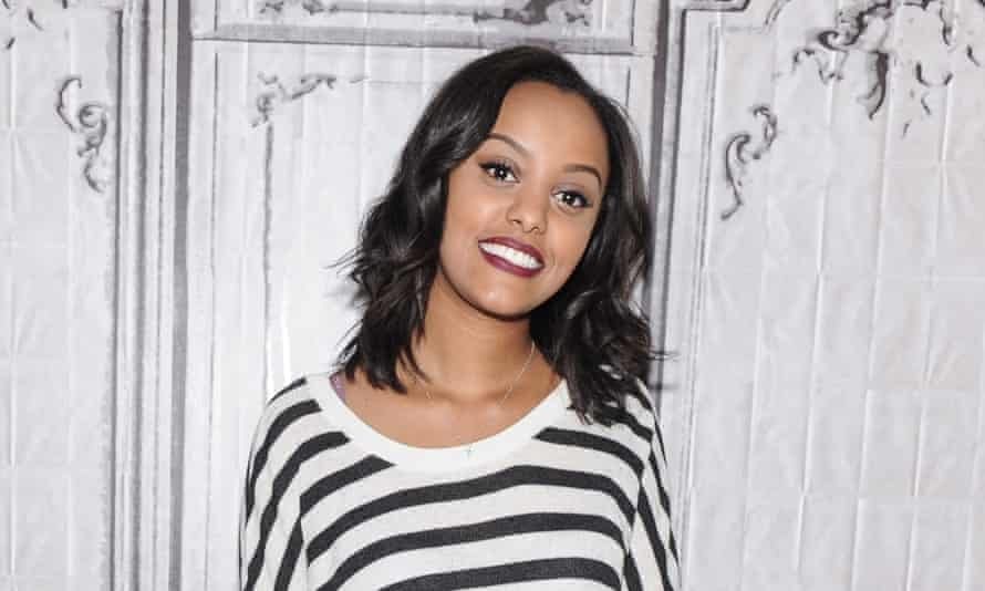 Ruth B: 'there's a song in every experience now'