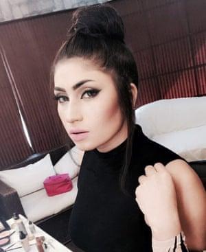 pakistan-very-small-girls-sex-pic-nude-sexy-big-nipal-girl-usa