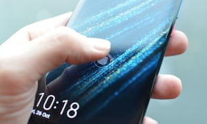 Huawei Mate 20 Pro review: cutting-edge brilliance