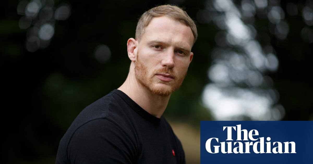 Players' union urges action on mental health after Kearnan Myall speaks out