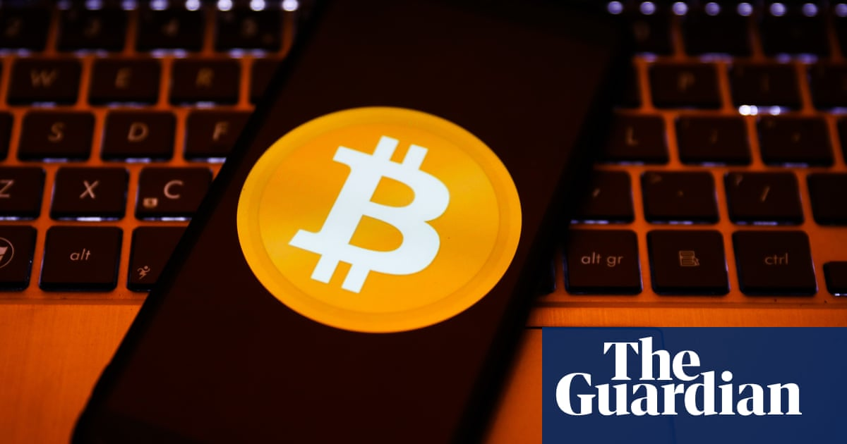 bitcoin užblokuotas laikas