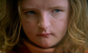 Annie are you OK? Taken from Hereditary...