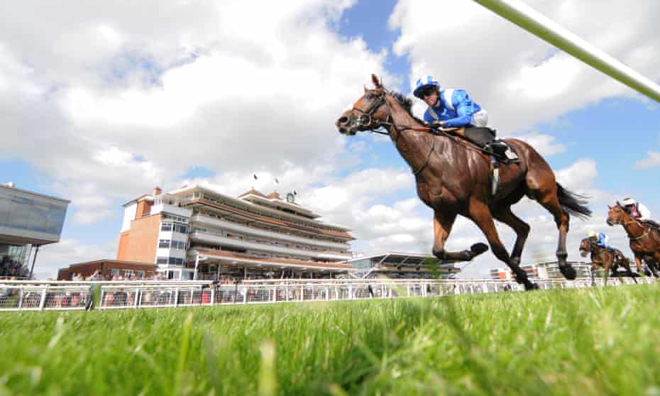 A new February meeting at Newbury has been mooted, but it is unlikely to revive British hopes on its own.