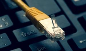 Zhenhua Data leak: personal details of millions around world gathered by  China tech company | World news | The Guardian