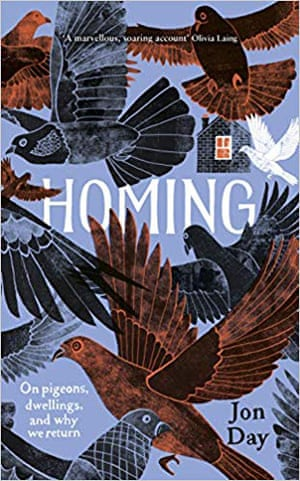 Homing by John Day