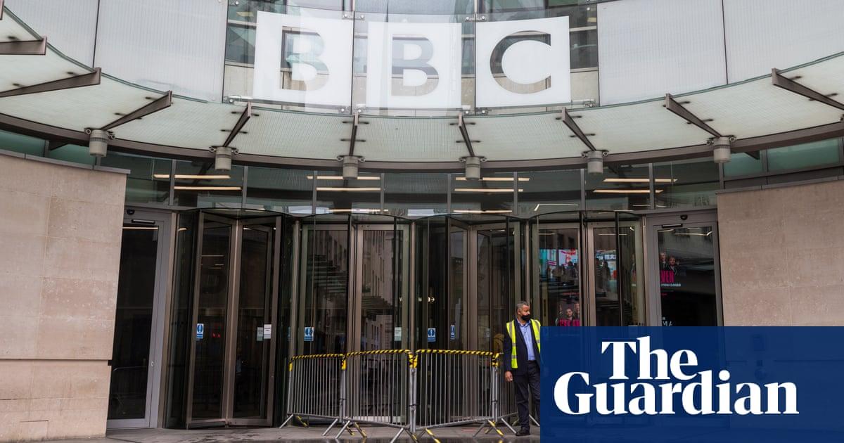 Gleeful point-scoring over 'BBC Diana shame' stinks of hypocrisy