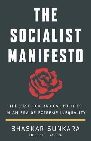 soc manifesto