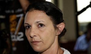 australian sara connor s sentence over bali police officer s death