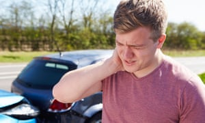 Uk Drivers To Save 35 After New Curbs On Whiplash Claims Business