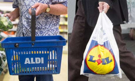 Aldi Ad Campaign Labelled Misleading And Disingenuous Business - Know adverts lie just much will shock