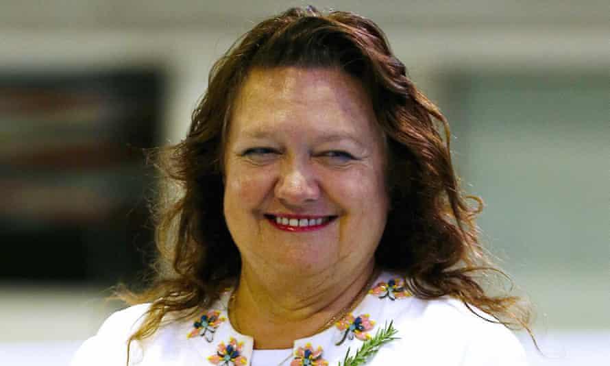 Gina rinehart mining bitcoins legal political betting uk