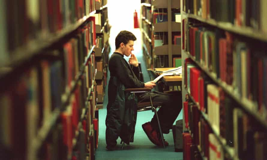 Postdoctoral research can be an isolating experience