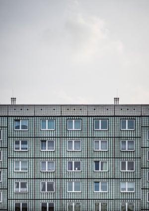 Hidden Beauty #16, Berlin