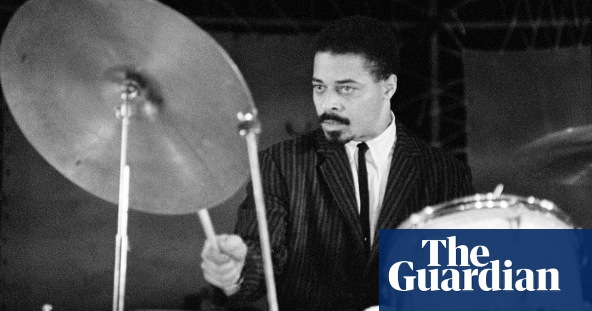 Jimmy Cobb, drummer on Miles Daviss Kind of Blue, dies aged 91