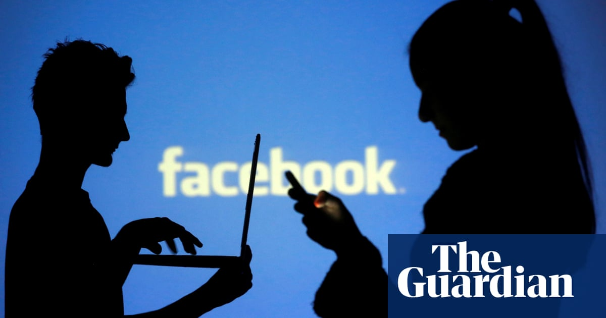 New logo? Call itself 'FCBK'? Bring back poking? How Facebook could rebrand