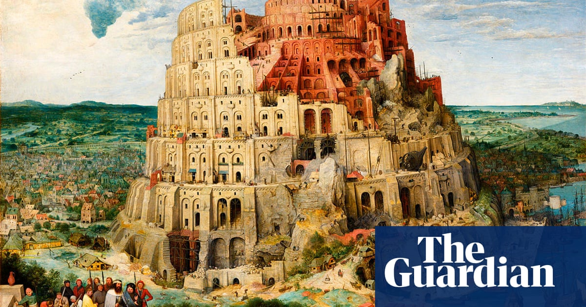 The best recent science fiction, horror and fantasy – review roundup
