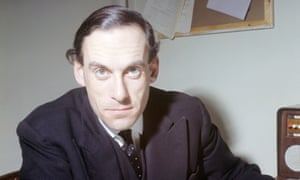 Jeremy Thorpe in 1967, then leader of the Liberal party.