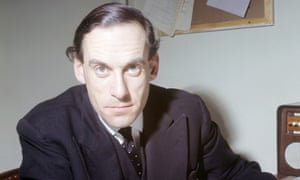 File photo dated 1967 of then Liberal leader Jeremy Thorpe