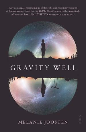 Gravity Well