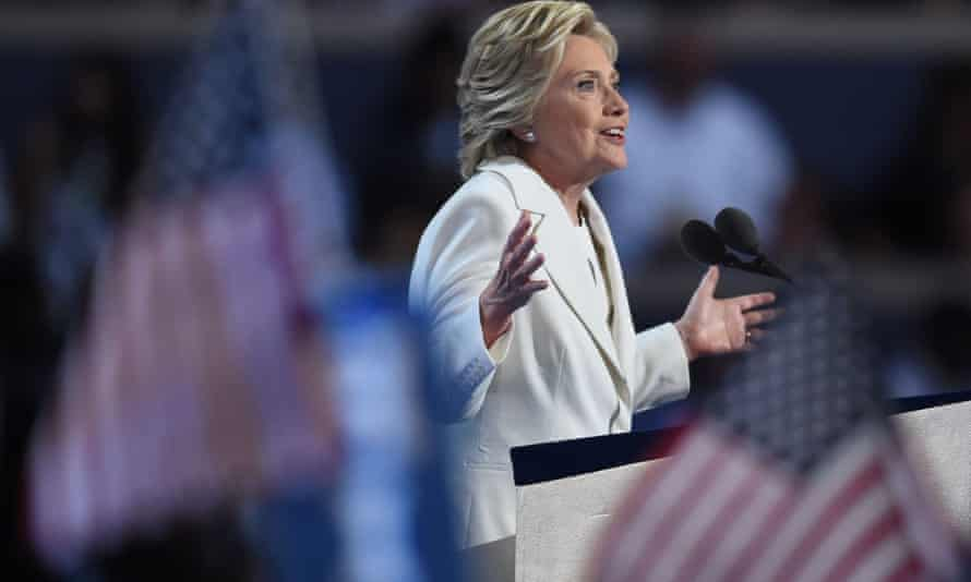 Presidential nominee Hillary Clinton recently had her emails hacked.