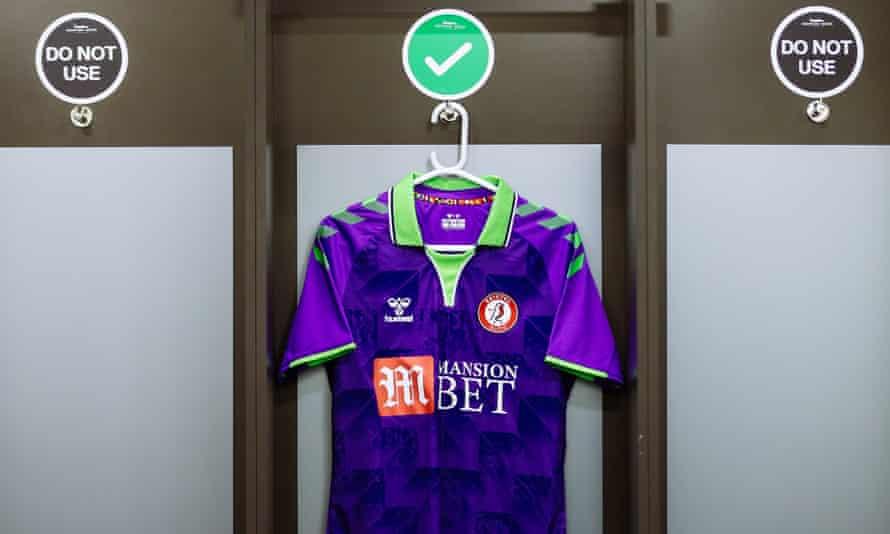 uk football betting club world