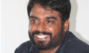 Zulfiqar Ali is one of 14 prisoners facing execution in Indonesia this week.