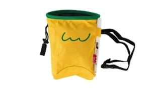 Snap Royal Cornet chalk bag