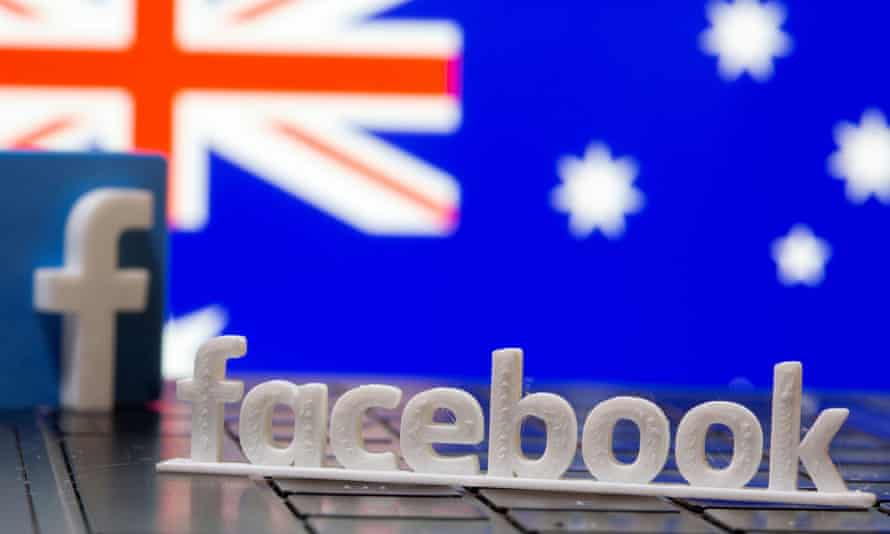 Facebook will restore news to Australian pages after the government agreed to change its landmark media bargaining code that would force the social network and Google to pay for displaying news content.