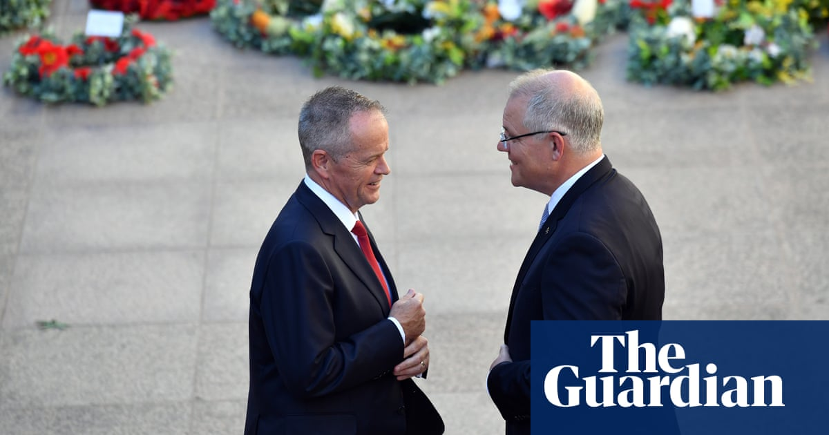 Labor shifts position on medical transfer bill under pressure from government