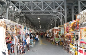 Cuba for sale havana is now the big cake and everyone is a former shipping warehouse turned into an art and souvenir market sciox Image collections