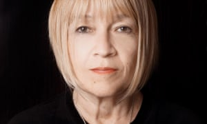 Cindy Gallop, MakeLoveNotPorn