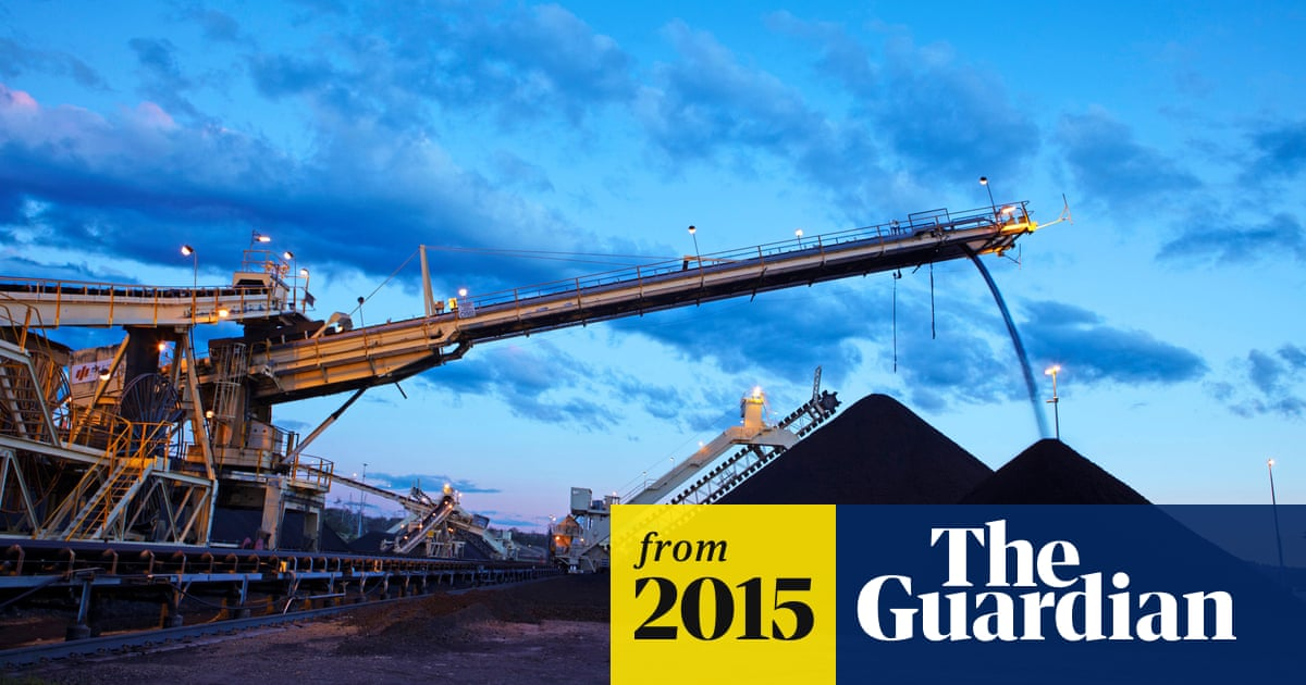 Town of Bulga vows to not give up fight against Rio Tinto coalmine