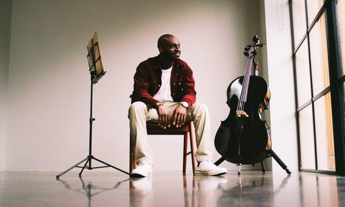 My savings story: 'It felt great to finally hold my cello'